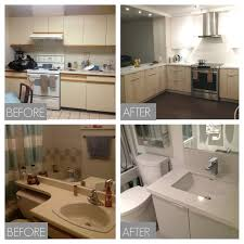 Vancouver Home Renovations