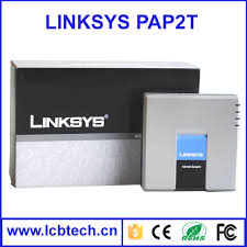 Linksys Pap2t Na Voip Phone Adapter, Linksys Pap2t Na Voip Phone ... Voip Voice Over Ip Provider Australian Phone Company Linksys Dihao Unlocked Adapter Pap2t Internet How To Troubleshoot Your Ata Pap2 Vonage Sip 2 Port Ebay Cisco Spa112 Ple Computers Online Australia Configure Youtube Suppliers Small Business Pro Spa3102 Gateway With Router Amazon Jual Fxs Voip Convter Di Lapak Alfred Pap2tna Itructions List Manufacturers Of Buy