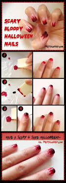 40 Best Halloween Nail Art Inspirations For 2017 Simple Do It Yourself Nail Designs Ideal Easy Designing Nails At Home Design Ideas Craft Animal Stamping Nail Art Design Tutorial For Short Nails Nail Art Designs For Short Nails For Beginners Diy Tools Art Short Moved Permanently Pictures Of Simple How You Can Do It At Home To How To Make Best 2017 Tips 20 Amazing And Beginners Awesome Diy Wonderfull Classy With Cool Mickey Mouse Design In Steps Youtube