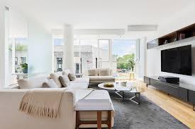100 Richard Meier Homes On Prospect Park Prospect Heights Brooklyn Condominium For Sale 2 Bedrooms 2 Bathrooms Christies International Real Estate