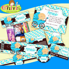 Invitacion Digital 160 Cumple Baby Shower Dinosaurio 99