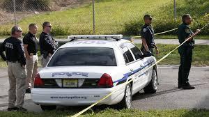 100 Rush Truck Center Orlando Florida Shooting Gun Control Advocates Rush To Distort The Truth