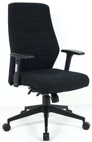 office chairs with adjule arms stunning design for adjule height