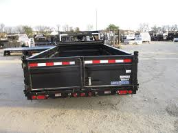 2018 Load Trail 83x14' Gooseneck Dump GV8314072 :: Rondo Trailer 2018 Cm Rd Sycamore Il 5004234591 Cmialucktradercom Search Continues For Semi Truck And Driver That Vanished From La Hope Used Vehicles Sale 2019 Pj D7 Dump D7a1472bss003m 5003929802 Parts Rondo Trailer Renault Premium 370 Euro Norm 5 8800 Bas Trucks Aid Convoy Reaches Besieged Syrian Suburb Of Eastern Ghouta But Beyond The Food 10 Unique Mobile Businses Atlas Enclosed Cargo Au610sa Box Magnum Mk 3 4804 Frk Sp Hnos Haro Y Ronda Bi Flickr Iloca Services Inc Home Facebook