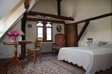chambres d hotes strasbourg chambre d hôtes de charme à strasbourg 67