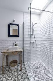 Grey Tiles Bathroom Ideas by Best 25 Metro Tiles Bathroom Ideas On Pinterest Metro Tiles