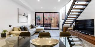 100 Warehouse Living Melbourne Boutique Stays Short Long Term Serviced Homes