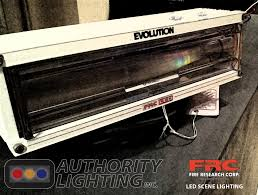 Authority Lighting® - Emergency LED Vehicle Lights 1.888.787.6238 Tow Truck Strobe Lights Ebay Wolo Removable Roof Mount Led Light Bar Suv Hazard Hg2 Emergency Lighting Abudget Towing Dodge Ram Bars 30 56 W Amber Beacon Plow New 40 Solid 22 Round And Trailer 212 Side Clearance Amazoncom 80 Light Bar Emergency Beacon Warn Tow Truck Plow Amberwhite 47 88 Led Warn How To Troubleshoot A Towvehicles Electrical Circuits For Authority Vehicle 188876238
