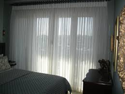 28 sheer curtains for traverse rods sheer curtains for