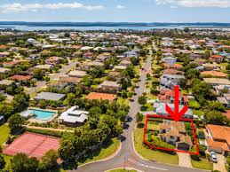 100 Redland City 2 Shaw Place Bay REMAX Bayside Properties