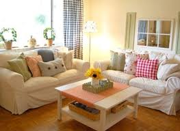 Top Country Style Living Room Ideas With Decor Best 25 On Pinterest