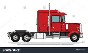 Big Semi Truck Vector Flat Trendy Stock Vector (2018) 519572269 ... Semi Truck Outline Drawing Vector Squad Blog Semi Truck Outline On White Background Stock Art Svg Filetruck Cutting Templatevector Clip For American Semitruck Photo Illustration Image 2035445 Stockunlimited Black And White Orangiausa At Getdrawingscom Free Personal Use Cartoon Transport Dump Stock Vector Of Business Cstruction Red Big Rig Cab Lazttweet Clkercom Clip Art Online Trailers Transportation Goods