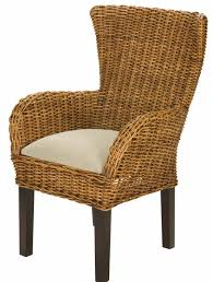 Clarissa Rattan Dining Arm Chairs CZ-22 By Designer Wicker Bainbridge Ding Arm Chair Montecito 25011 Gray All Weather Wicker Solano Outdoor Patio Armchair Endeavor Rattan Mexico 7 Piece Setting With Chairs Source Chloe Espresso White Sc2207163ewesp Streeter Synthetic Obi With Teak Legs Outsunny Coffee Brown 2pack Modway Eei3561grywhi Aura Set Of 2 Two Hampton Pebble