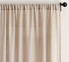 curtains window blinds sheer curtains blockout curtains