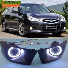 buy subaru legacy lights and get free shipping on aliexpress