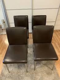 koinor stuhl küche esszimmer ebay kleinanzeigen