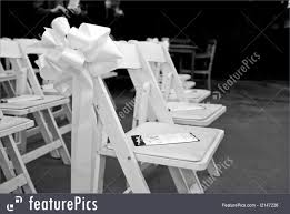 17 Best Images About White Wedding On Pinterest Receptions ... Toilet Seat Folding Chair Awesome Toddler Bean Outdoor Louis Black Amazoncom Stansport Deluxe Utility Arm With Fishing Revol Design Fruitwood Ch346 Lucent Prop Rental Acme Brooklyn Attractive Fold Up Ding Table 17 Fniture For Small Space Best Images About White Wedding On Pinterest Receptions Nisse Folding Chair Black Ikea Hong Kong Kaare Klint Rud Rasmussens Snedkier Canvas Leather Chairs Chairs Wood Resume Format Download Pdf The 13 Best To Bring Your Next Camping