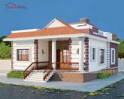 104 Housedesign House Design Floor Plan House Map Home Plan Front Elevation Interior Design