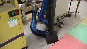 Dust Collector Floor Sweep by Shop Organization And Dust Control U2013 Rockler Dust Right Products