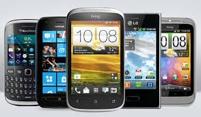 Best Cheap Smartphones For People A Bud Re Hub