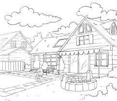 100 Family Guy House Layout Ken Becker Instantiative Design