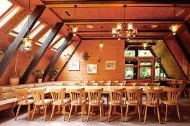 restaurant spreewaldschänke in leipzig markkleeberg