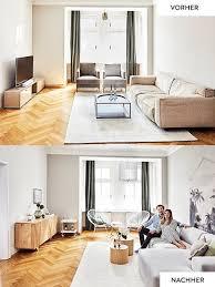 better together das skandi wohnzimmer für paare westwing