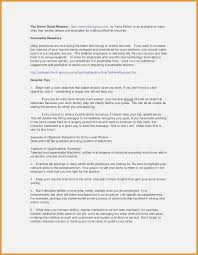 Resume Writing Services For Senior Executives - Resume ... How To Write A Resume 2019 Beginners Guide Novorsum Ebook Descgar Job Forums Valerejobscom 1 Basic Resume Dos And Donts Pdf Formats And Free Templates Tutorialbrain Build A Life Not Albatrsdemos The Dos Donts Writing Rockin Infographic Top Writing Tips Get An Interview Call Anatomy Of How Code Uerstand Visually Why You Should Go To Realty Executives Mi Invoice Format Donts Services For Senior Cv Guides Student Affairs