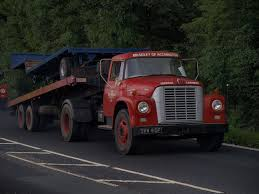 TopWorldAuto >> Photos Of International Harvester Truck - Photo ... Intertional Harvester 1000a 1966 Itbring A Trailer Week 25 2016 Travelall For Sale Classiccarscom Cc1133064 Scout Sale 2197365 Hemmings Motor News Topworldauto Photos Of Truck Photo Pickup Cc21142 Ih 4x4 800 Soft Top Convertible Skunk River Restorations Travelette 1100a Project 683109h599128 Intertional 1700 Duncansville Pa 5000177485 Restored Is Latest Automobile Gallery Addition Transpress Nz Fire Truck
