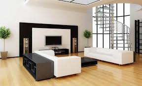 Awesome Modern Minimalist And Stylish Living Room Interior Design Jobs With Designers Space Saving Spiral
