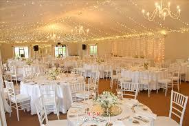 Rustic Wedding Decor Durban Providence Country Weddings Kzn Dj