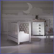 déco originale chambre bébé deco chambre bebe original chambre idées de décoration de maison