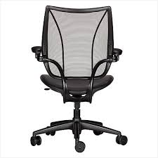 Human Scale Freedom Chair Manual by Humanscale Office Chairs Looking For Buy Humanscale Liberty