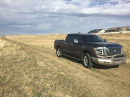 Denny Menholt Billings Nissan Blog | Nissan Cars And SUVs In ... Denny Menholt Ford New Used Dealer In Butte Mt Semi Trucks By Owner Billings Mt Gmc 3500 In For Sale On Buyllsearch 1978 F150 For Classiccarscom Cc982968 Index Of Imagestruckskenworth1949 Beforehauler Lithia Chrysler Jeep Dodge Dealership Cars Still Brum Archie Cochrane Dealership 59102 2017 Gmc Sierra 1500 And Hyundai 2004 Kenworth W900b Billings Truck