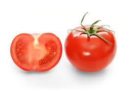 Dessins En Couleurs à Imprimer Tomate Numéro 196362