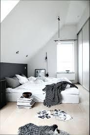 deco chambre femme deco chambre femme emejing idee deco chambre femme photos design