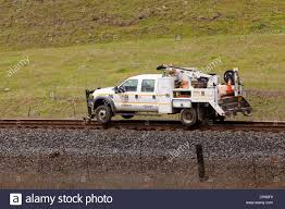 Hi-rail Truck On Train Tracks Stock Photo: 48119204 - Alamy Mountain Grooming Equipment Powertrack Systems For Trucks Extreme Hagglunds Track Building Youtube Suzuki Mini Truck On Camoplast Tracks Image Breyerhouse Tracksjpg The Long Dark Wiki Fandom Ww2 German Maultier Halftrack Bangshiftcom Jeep Fc 170 Gets Stuck The News Sports Jobs Messenger Over Tire Rubber Tracks Right Systems Int 2018 Gmc Sierra Hd Takes On Snowcovered Mountains With Litefoot Atv Solar Wind Fx Cpt With Atruck Ap Van Den Berg Trucks At Twitter Heading To High Country Our