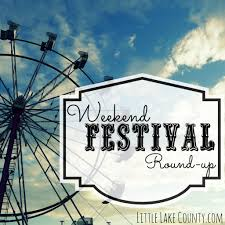 Highwood Pumpkin Festival 2017 by Labor Day Weekend Festivals In Lake County 2015 Little Lake County
