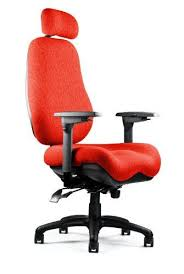 Allsteel Acuity Chair Amazon by 21 Best Office Images On Pinterest Business Innovation