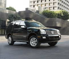 2008 Mercury Mountaineer - Conceptcarz.com Mercury Mountaineer 2005 Lifted Image 32 2000 User Reviews Cargurus 2008 Nceptcarzcom 2011 Tex Mex Custom Truck Show Photo Image Gallery 1998 Awd V8 Red Key Realty 2006 Overview 2007 Information And Photos Zombiedrive 1946 Ford Pickup Truck On A 2001 Frame Youtube Used Columbia Heights Mn Tri City Auto West Virginia Monster Flickr 2017 F250 Bronze Fire Enthusiasts Forums