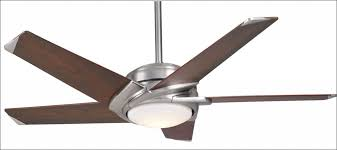 Harbour Breeze Ceiling Fan With Remote by Furniture Magnificent Harbor Breeze Ceiling Fan A25 Tx012 Harbor