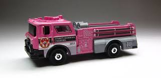 First Look: Matchbox '75 Mack CF Pumper Everett Marshall Charities ... East Islip Fire Department 350 Long Island Fire Truckscom 1950 Mack Truck Retired Campbell River Fire Truck To Get New Lease On Life In 1974 Mack Mb685 Item Db2544 Sold June 6 Gov Wenham Ma Department 1929 Bg Truck For Sale 11716 1660 Spmfaaorg List Of Trucks Products Wikiwand Other Items Wanted Category Image Result For Ford Tanker Tanker Pinterest