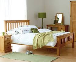 Pine Bedroom Furniture Strikingly Beautiful Furniture Idea