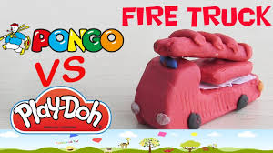 How To Make A Fire Truck With Ladder - Pongo VS Play Doh - YouTube Fire Truck Driving 3d Android Apps On Google Play Lego City Fire Station 60004 Youtube Playdoh Engine Easy Parking Kids Video For Learn Vehicles How To Make A With Ladder Pongo Vs Doh Rmx Game By Bregnog Meme Center 2017 Mattel Fisher Little People Helping Others Ebay Best 25 Truck Ideas Pinterest Party Fireman Joyful Mamas Place 2011 Amazoncom Melissa Doug Wooden With 3 Firefighter