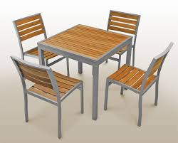Beautiful Restaurant Patio Chairs With Interior Decors Chennai Tamilnadu Http