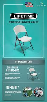 Lifetime Folding Chair - White Summer Infant Pop N Sit Sweet Life Edition High Chair Mango Lowride Recliner Gci Outdoor Chairs Camping Innovation Living Philippines Danish Design Sofa Beds For Innovative Folding Patio Chairs Rocking Fniture Contemporary Foldable Wood Ding Table Multi With Lifetime White The 25 Best Garden Stylish Seating Gardens Small Spaces Creative Idea For 37 Great To Have Around Trademark Loveseat Style Double Camp With And 3 Pc