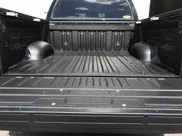 Truck Bedliners | Bedliners | Gallery | LINE-X Of Virginia Beach ... Dee Zee Diamond Tread Bed Protection Steps Running Boards Rough Country Suspension Systems 52018 F150 55ft Tonneau Accsories Husky Liners Ultrafiber Truck Bed Mats For Maximum Protection Of 5 Reasons To Use Alinum Plate On Your Truck Inyati Bedliners Sprayed In Liner 1970 Gmc Pickupinyati Amazoncom Bedrug 1511121 Btred Pro Series Liner Linex And Isuzu Poland Team Up To Offer Customers The Best In Truck Mikes Linex Ultra Access Plus Free Shipping Price Match Guarantee Bedliners Gallery Virginia Beach