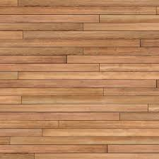 Seamless Wood Floor Wooden Texture Stylish On Inside Flooring Org Dark