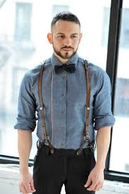 Modern Vintage Style Fashion Men Awesome 16 Best Dress Up Images Antique Band And