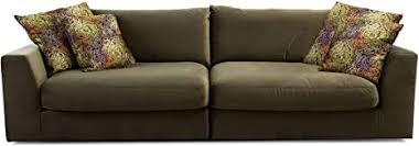 ضغط الكابوك السكون sofa grün
